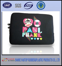 Laptop sleeve print anime 12.5 inch laptop bag