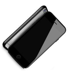 New Fashion Phone Accessories Manufacturer Oem Super Slim Cell Phone Case For iPhone 6