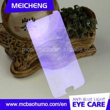 HD clear tempered glass prevent scratch screen guard prevent fingerprint tempered glass screen protector