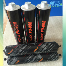 loe odor pu sealant supply free sample good china product