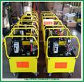 380v 0.75kw kiet precio de fábrica industrial hidráulica bombas eléctricas