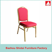 Tables And Chairs Monoblock Chair For Sale SDB-104