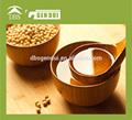 de calidad superior de soja aceite de cocina