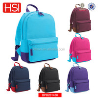alibaba wholesale new products funky school bags
