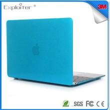 Shenzhen Exploiter factory price high quality full body hard laptop case