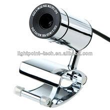 USB 2.0 30.0M PC Camera HD Webcam Camera Web Cam for Computer PC Laptop