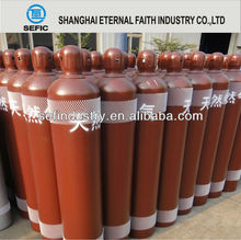 2013 New CNG Steel Cylinder for Storage