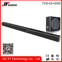 Wireless Special Feature SONOS PLAYBAR TV Soundbar & Wireless Hi-Fi Music Streaming Speaker