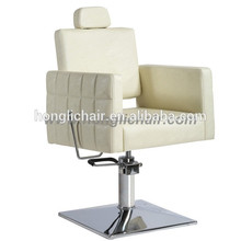Salón de ajustable silla de barbero hl-31262-v5