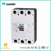 solid quality and prices mccb electrical moulded case 32 amp circuit breaker manufacturer