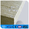 Rockwool insulation panel sound isolating material