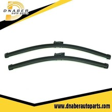Dnaber Durable Soft Windshield 4 Season Wiper Blade OEM 4G1998002A For Audi A6 A6Q A7 RS7