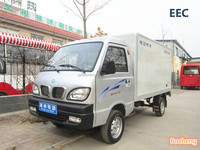 pickups electric power truck for hot sale