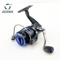 Western Accessories Fishing Tackle