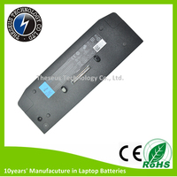 HCJWT K4CP5 KJ321 11.1V 97WH Generic Laptop Battery for Dell Latitude E6520 Latitude E6220 Latitude E5220
