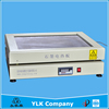 Heating Equipment Vertical Laboratory Furnace with High Temperature PID Control