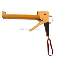 9 Inch Full Barrel Mini Caulking Gun