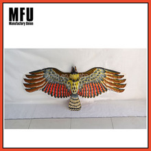 MFU Traditional large hawk kite for sale