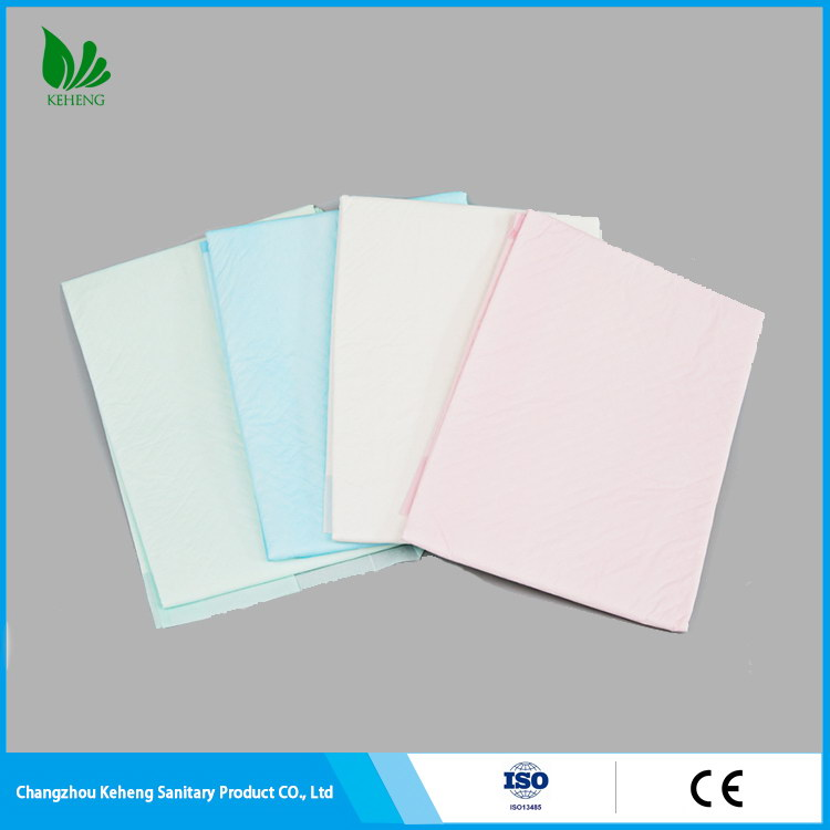 !7 disposable underpad#super-soft underpad(zt)N24A5406