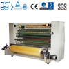 XW-215E Adhesive tape &Stationery Tape Slitting Machine