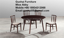 wood dining table set malaysia