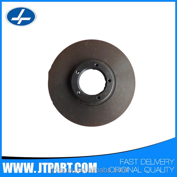 brake disksCC95VB-1125-BA (2).jpg