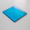 "Translucent polycarbonate sheet 48""x96"" 100% virgin Lexan/GE resin"
