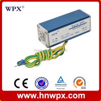 low voltage arrester rj11 surge protector