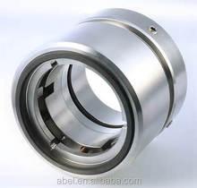 Imputrescibility Mechanical Shaft Seal Metalic seal