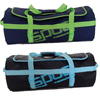 Audit fashion sport price of travel bag, outdoor cheap travel bag for sale