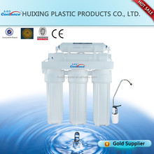water filter 5 micron in domestic korea water filter