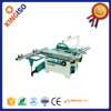 china panel saw for MDF,ABS or other board MJ6115TD , with CE,can change voltage,