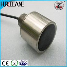 Shnezhen HURRICANE 40-200KHZ dual frequency submersible depth measurement