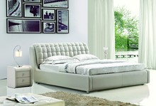hot sale home bed frame for sale