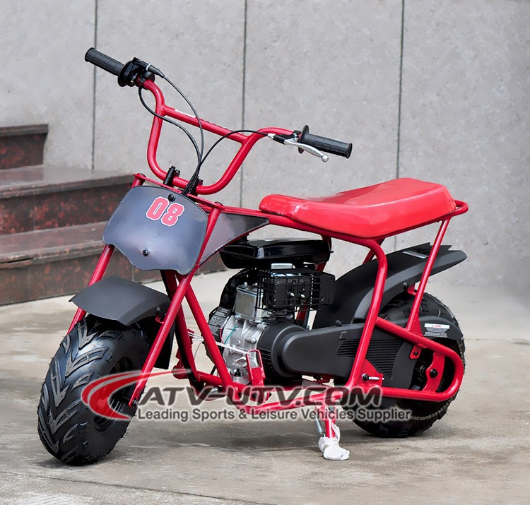 Cheap 80cc 4 stroke gas powered cooler scooter buy 4 for Cheap gas motor scooters