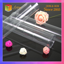 Professional Sale Large Clear Plastic Boxes For Storage