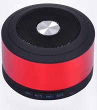 ET-N-8 Bluetooth Mini Portable Speaker R