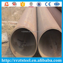 schedule 20 steel pipe & firm 28 inch carbon steel pipe
