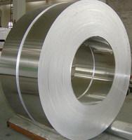 alloy aluminium strip 3003 for aluminum composite panel