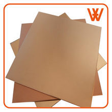 High Quality Stainless Steel Champagne Gold Color for Interior Decoration