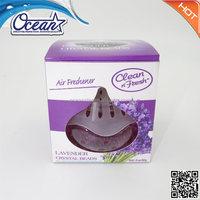 2pk best air freshener product / home comfort air freshener/home vent air freshener