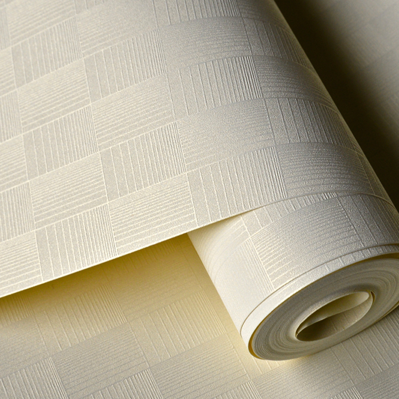 Levinger commercial kitchen wall covering thick pvc modern for Thick kitchen wallpaper