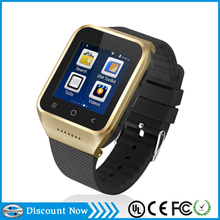 Cheap price!!!oem 5.5 inch android 4G lte FDD LTE PHONE/touch screen china smart watch phone hot wholesale