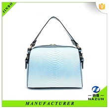 wholesale alibaba new trendy mini leather lady bag