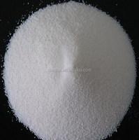 silicon dioxide / extinction powder/matting agent for indusrtial paints