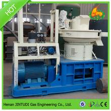 Environmental Pellet Making Machine/ Pellet Machine with high quality