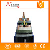 China power cable opgw cable manufacturer