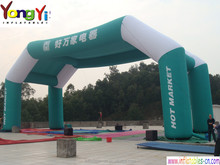 Inflatable Arch for sale