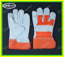 All kinds of Glove leather commodities in short supply welcome to purchase