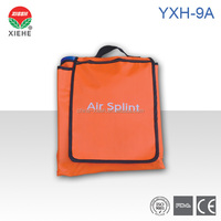 YXH-9A Thermoplastic Pneumatic Splint